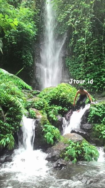 Tempat Wisata Alam Gratis Jember Jawa Timur Daftar Museum Huruf