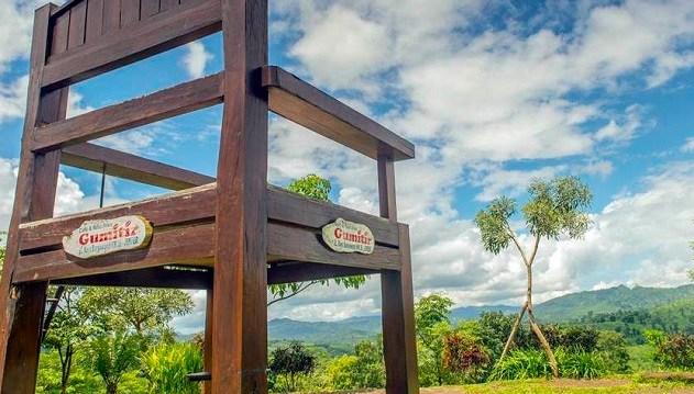 35 Tempat Wisata Jember Terbaru Wajib Dikunjungi Travelers Pabrik Kopi