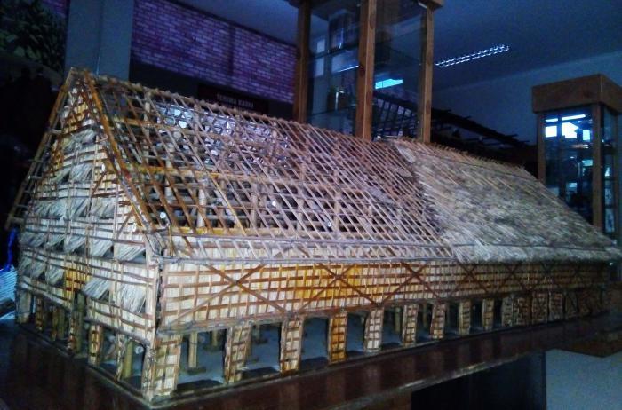 Berkunjung Museum Tembakau Jember Backpacker Jakarta 4 Rumah Mbako 57fcaca5799373991812c8d5