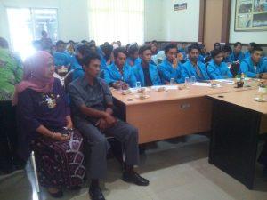 Mahasiswa Poltek Jember Berkunjung Museum Tembakau Kab