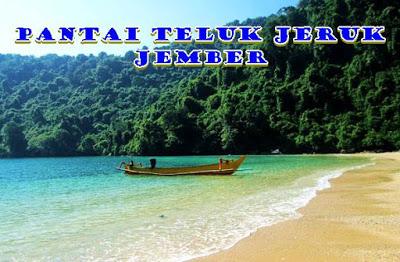Tempat Wisata Jember Hits 2017 Teluk Jeruk Nongai Waterboom Kab