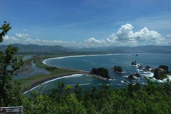 Tempat Wisata Jember Jawa Timur Hits 2017 Nongai Waterboom Kab