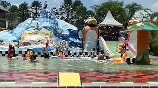 Tiara Jember Park Profile Actionmovies24h Waterboom Kolam Salju Richo Nongai