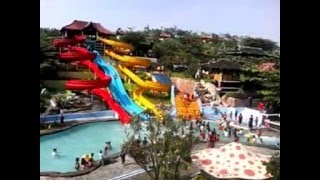 Video Tiara Jember Park 3gp Mp4 Hd Globalcn Wisata Air