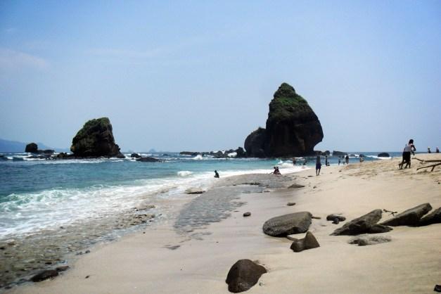 36 Tempat Wisata Terbaik Jember Jawa Timur Aneka Lokasi Populer