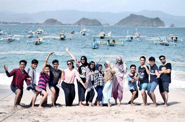 Pantai Papuma Jember Menyimpan Pesona Abadi Pesisir Jawa Timur Https