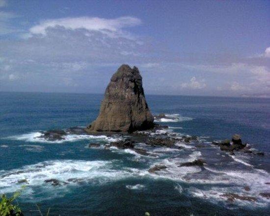 Tanjung Papuma Jember 2018 Photos Tripadvisor Pantai Kab