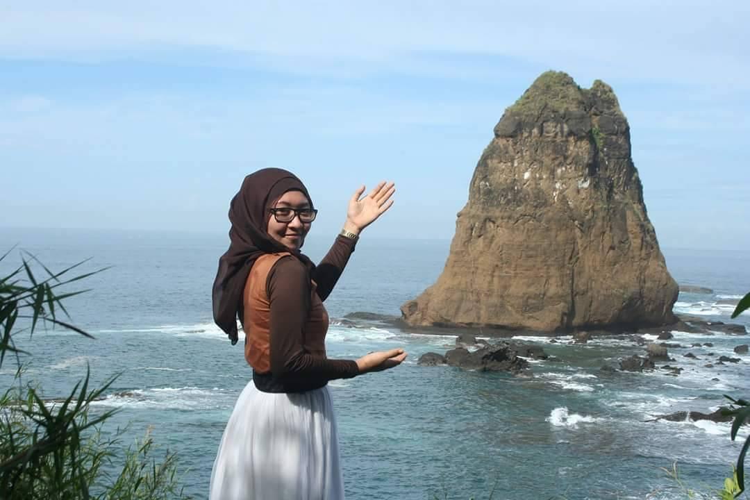 Yuk Tinggalkan Jejak 10 Tempat Wisata Jember Berikut Kita Muda