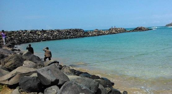 10 Pantai Terindah Jember Menakjubkan Alami Wisata Pancer Puger Kab
