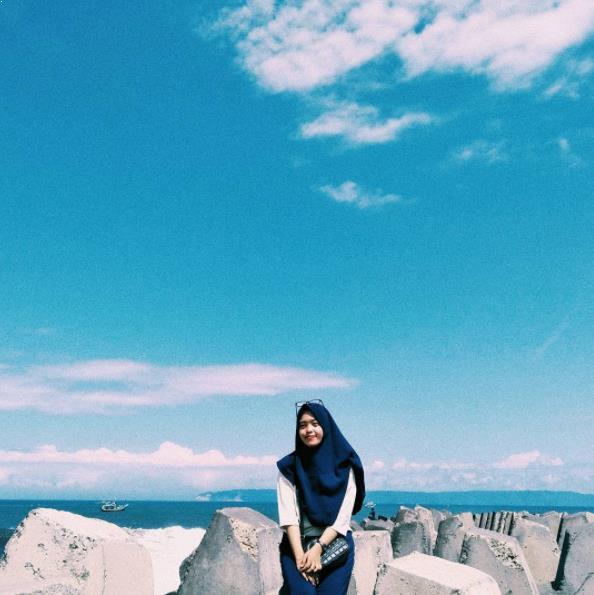 45 Tempat Wisata Terbaik Jember Sekitarnya Pantai Puger Kab