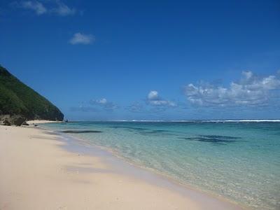 5 Tempat Wisata Jember Jawa Timur Bagus Terbaru Pantai Daftar