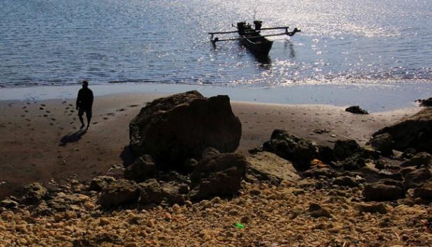 Btn Pemkab Jember Sepakat Bangun Kampung Nelayan Puger Bisnis Pantai