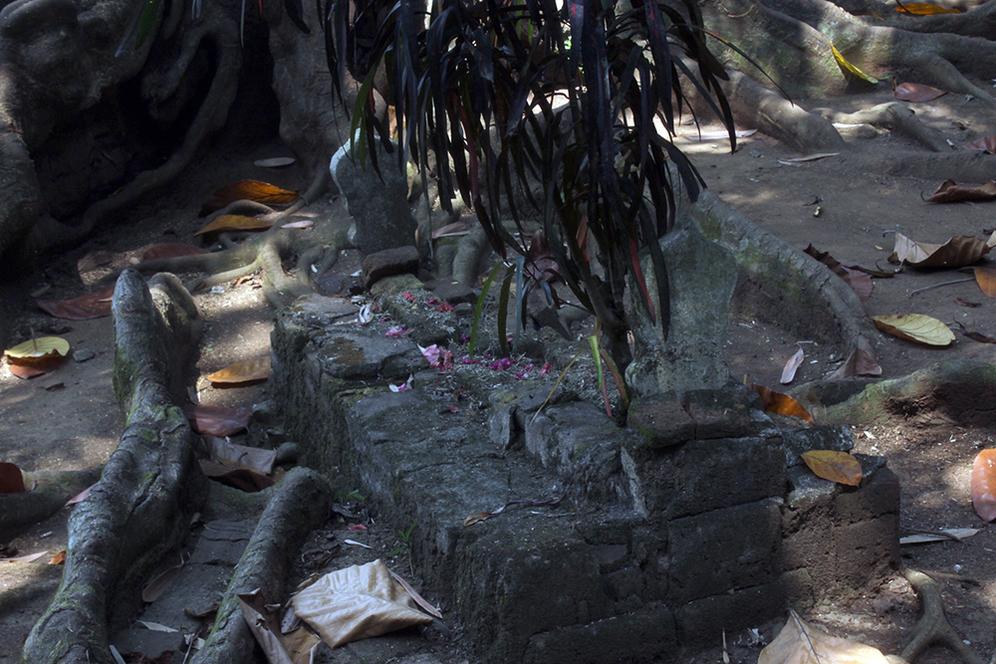 Gak Berani Nyari Nomor Togel Pemandian Patemon Tak Jarang Pula