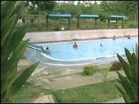 Kolam Renang Patemon Tempat Rekreasi Nyaman Jember Pemandian Kab