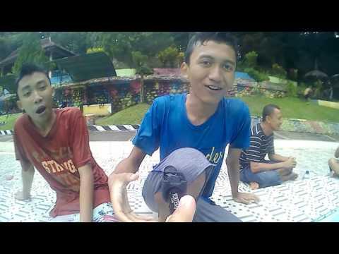 Pemandian Patemon Kec Tanggul Kabupaten Jember Om Beli Mie Kab