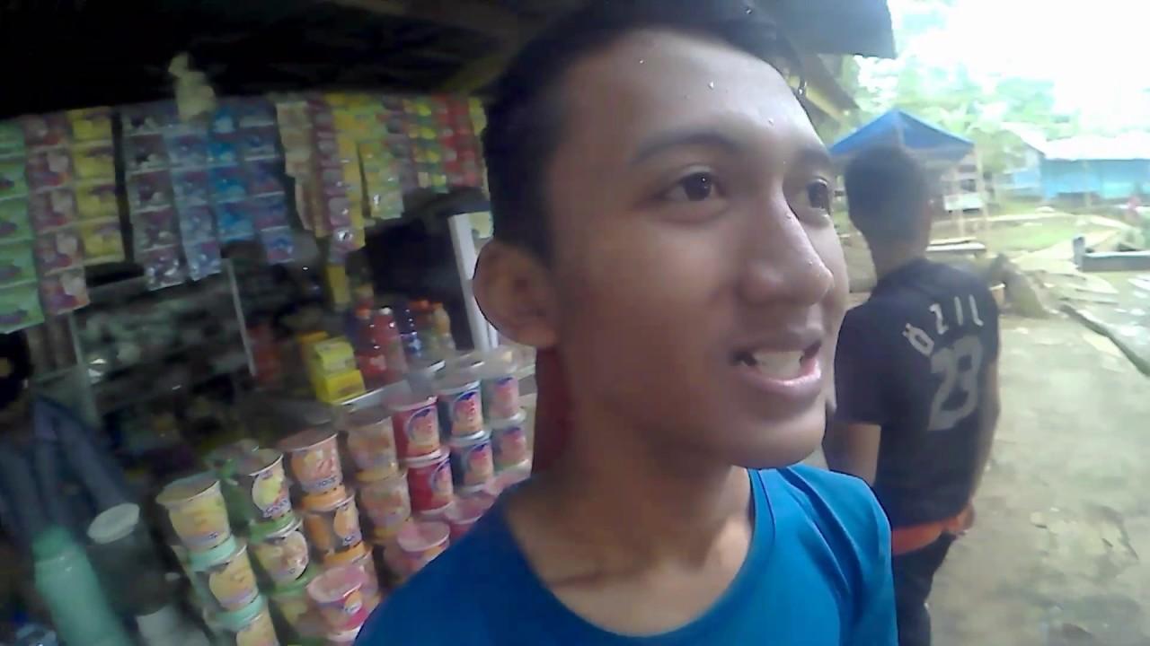 Pemandian Patemon Kec Tanggul Kabupaten Jember Om Beli Mie Sedap