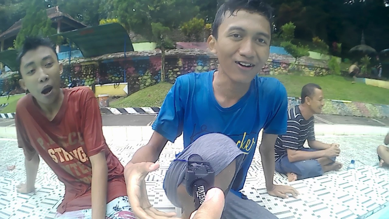 Pemandian Patemon Kec Tanggul Kabupaten Jember Youtube Kab