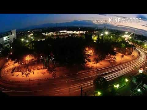 Pemandian Patemon Tanggul Jember Youtube Kab