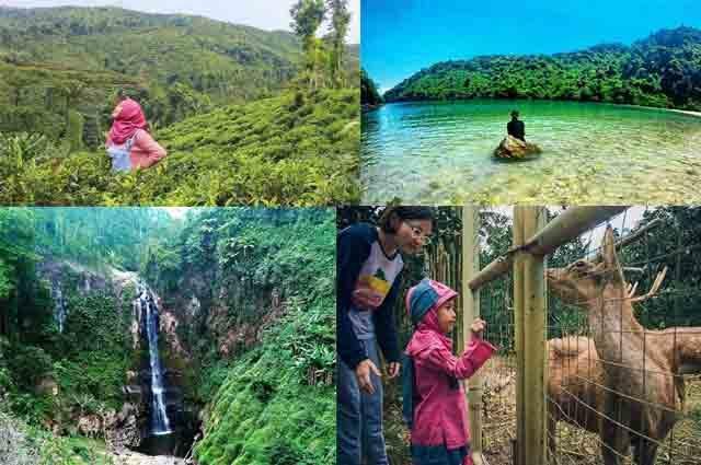 Tempat Wisata Jember Terbaru 2018 Biaya Murah Meriah 37 Pemandian