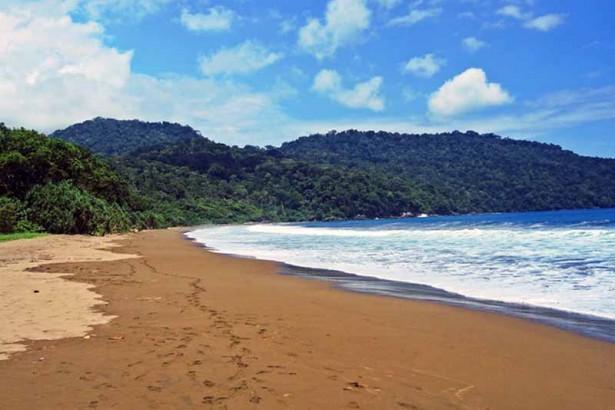 12 Obyek Wisata Jember Patut Dikunjungi Puncak Rembangan Kab