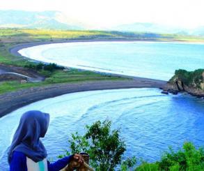 20 Tempat Wisata Jember Sekitarnya Wajib Dikunjungi Puncak Rembangan Kab