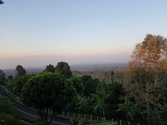 Rembangan Hotel Restaurant Updated 2018 Reviews Jember Indonesia Tripadvisor Puncak