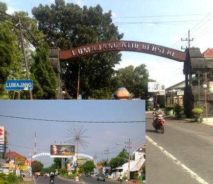 Tempat Wisata Alam Jember Lumajang Layak Dikunjungi Jawa Timur Mempesona