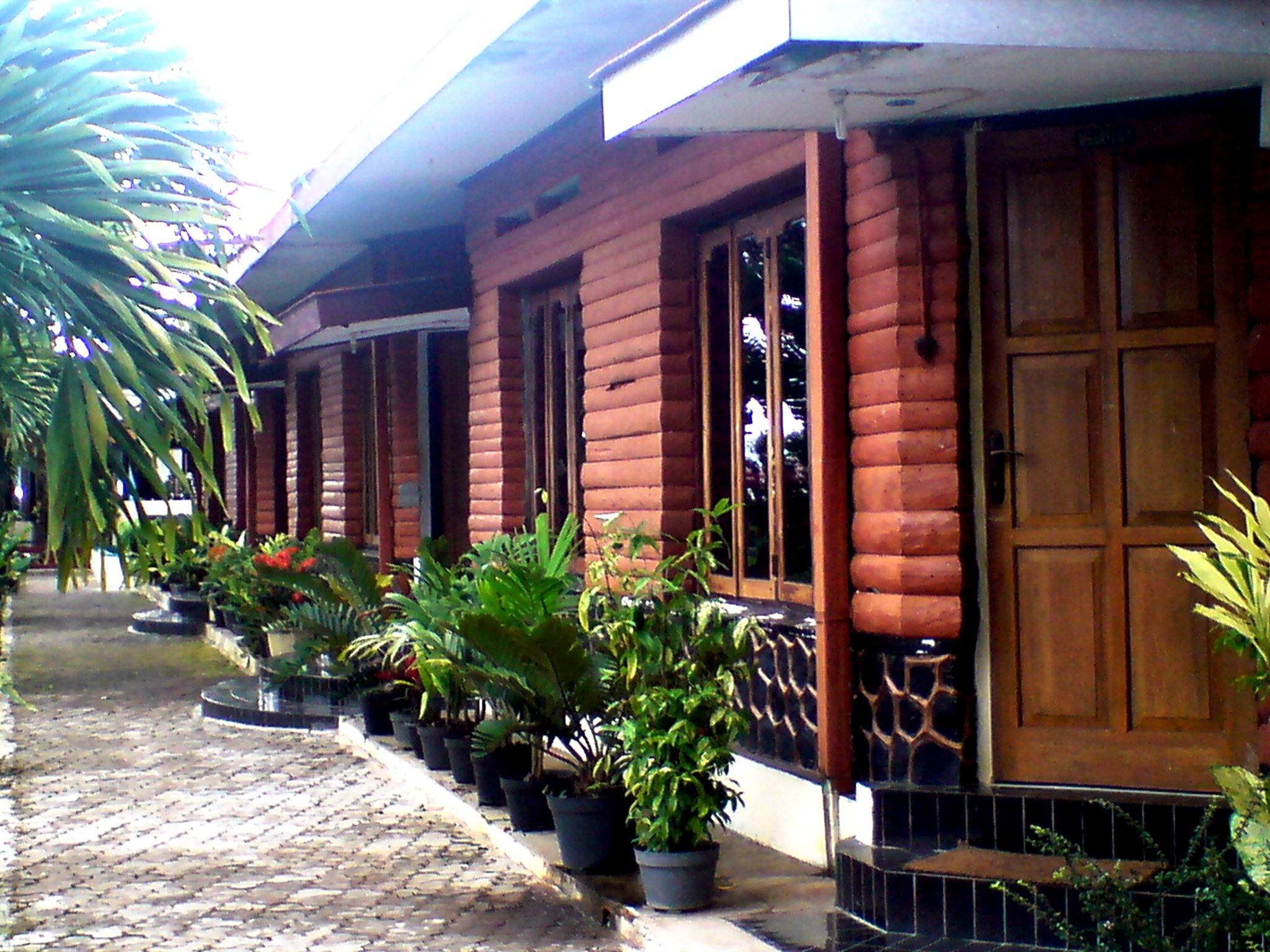 Wisata Rembangan Jember Jawa Timur Sunanarinal Ngunjung Puncak Kab