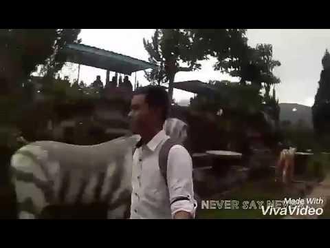 Wisata Rembangan Jember Puncak Youtube Kab