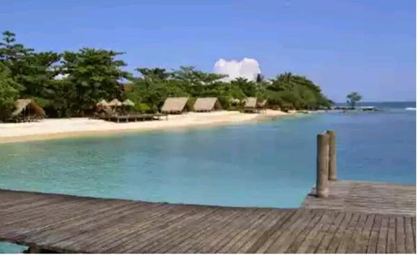 10 Tempat Wisata Jember Dikunjungi Keunggulan Lain Ditawarkan Oleh Pantai