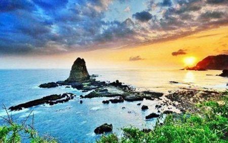 35 Tempat Wisata Jember Dikunjungi Tanahair Taman Air Tiara Kab