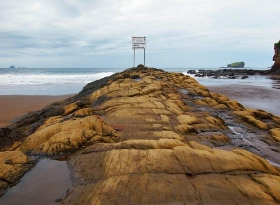 Jangan Terlena Oleh Kota Kecil 12 Obyek Pariwisata Jember Pantai