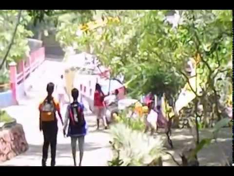 Tiara Jember Park Waterboom Youtube Taman Air Kab
