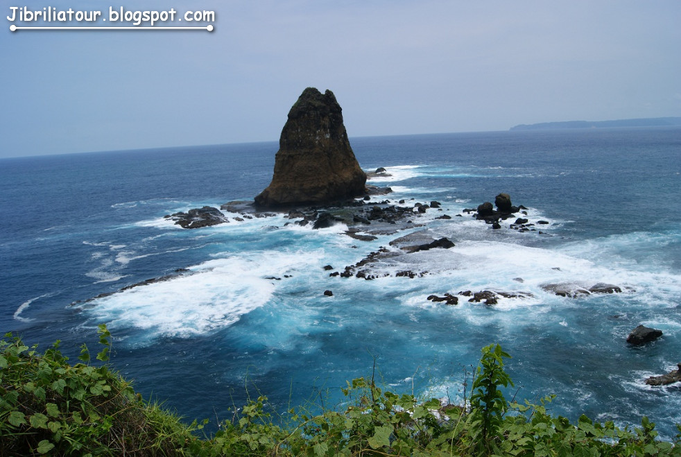 Top 5 Tourist Attractions Jember East Java Taman Air Tiara