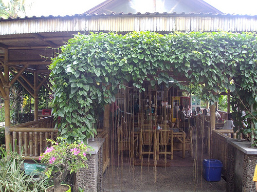 Detikforum View Single Post Beranda Nusantara Kenal Daerah Bersantai Belajar
