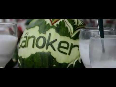 Festival Egrang 8 23 September 2017 Tanoker Ledokombo Jember Kab