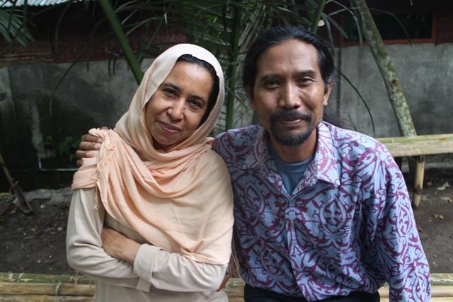 Kampung Wisata Tanoker Ledokombo Membawa Kembali Kenangan Paket Unik Buat