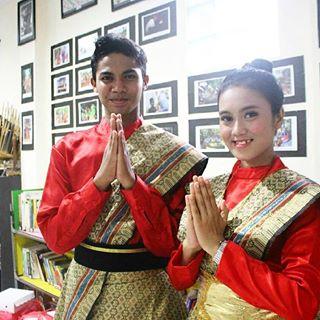 Tag Festivalegrang2017 Instagram Pictures Instarix Pesona Festival Egrang Tanoker Ledokombo