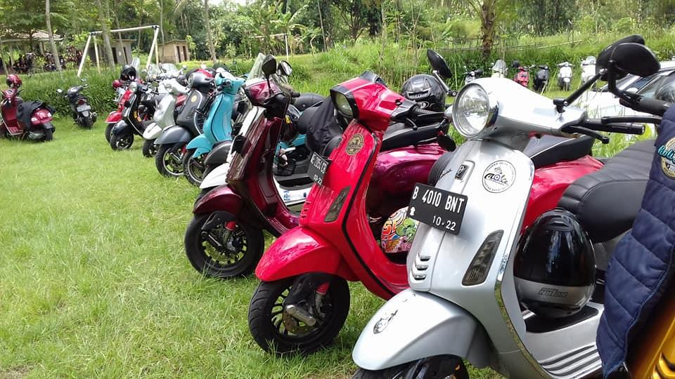 Tanoker Ledokombo Tanokerid Twitter Bali Lombok Agelejer Ka Jember Singgah