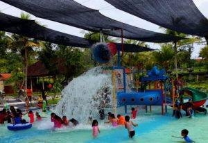 Imam Waterboom Kontraktor Cv Satria Banyu Biru Bukit Jati Gianyar