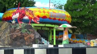 Waterboom Niagara Jember 3gp Mp4 Hd 720p Download Iklan Tiara