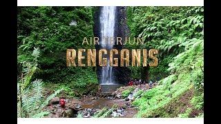 Download Wisata Alam Simbat Wuluhan Jember Batyoutube Air Terjun Rengganis
