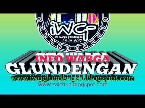 Form 8 Opd Iwg Plc Worldnews Glundengan Peduli Sesama Wisata