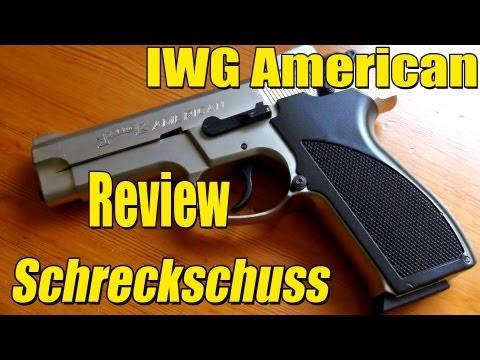 Form 8 Opd Iwg Plc Worldnews Mod American Schreckschuss Ubersicht