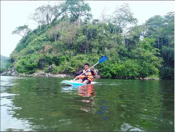 Tempat Wisata Jember Terbaru 2018 Biaya Murah Meriah Alam Jatim