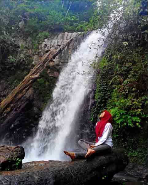 Tempat Wisata Jember Terbaru 2018 Biaya Murah Meriah Objek Alam
