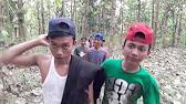 Wisata Air Terjun Maelang Jember Youtube 9 06 Alam Simbat