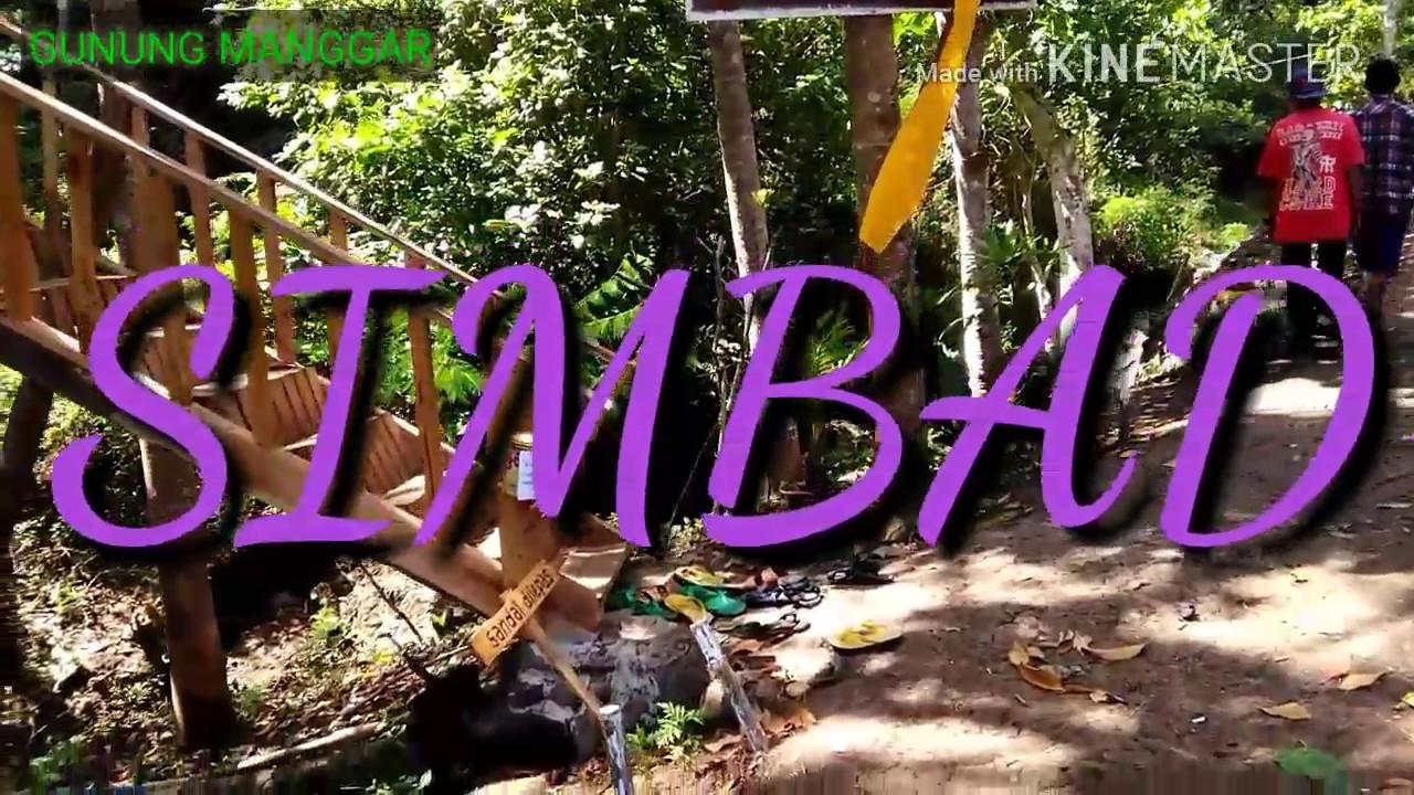 Wisata Alam Simbat Wuluhan Jember Youtube Glundengan Kab