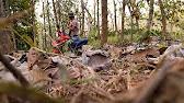 Wisata Jember Sj88 Youtube 1 26 Alam Simbat Glundengan Kab