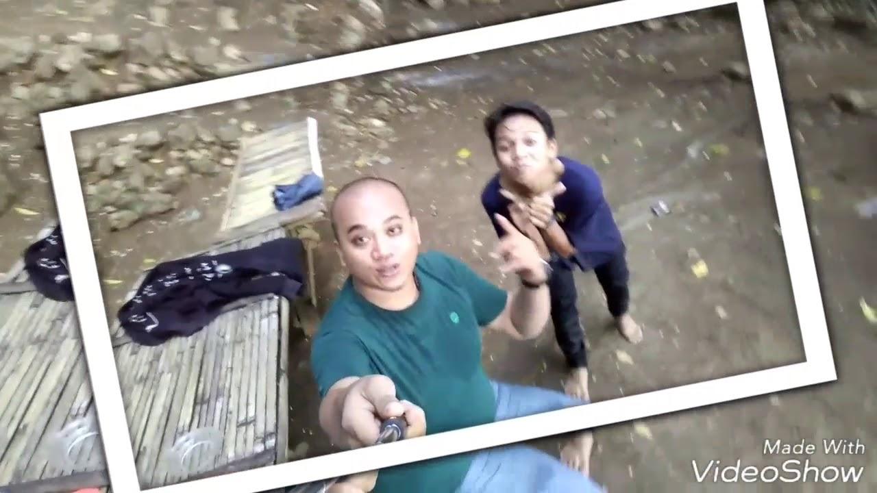 Wisata Jember Youtube Alam Simbat Glundengan Kab